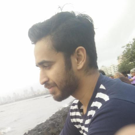Mudassir Khan