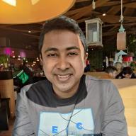 @abhishek-ch