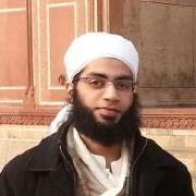 @hassanasad