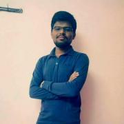 @satishppawar