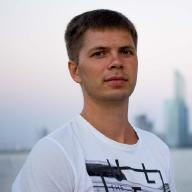 @ivaravko