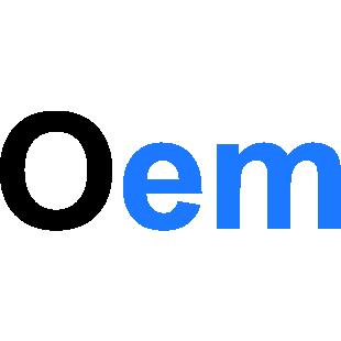 EmonESP