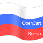 @opencart-russia