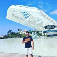 @cleonildo