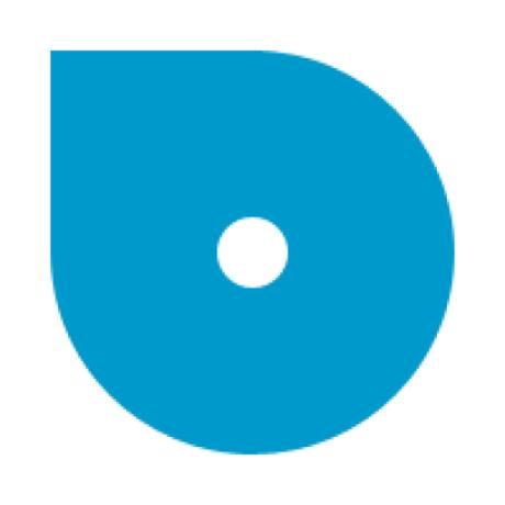 tokbox demo app