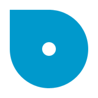 HolisticWare.OpenTok icon
