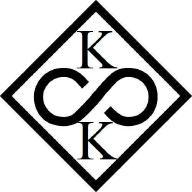 @kskzw
