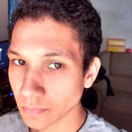 @kaiquewdev