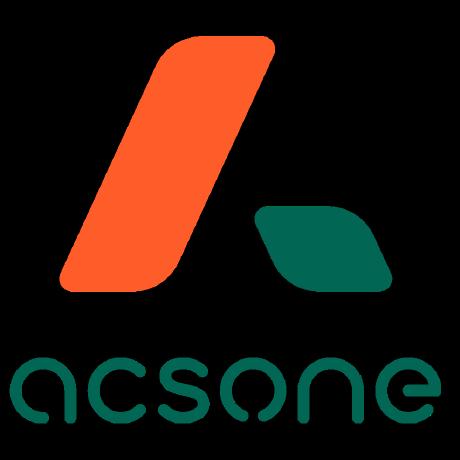 acsone ( Acsone SA/NV )