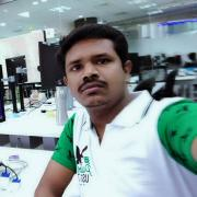 @Mohanmo