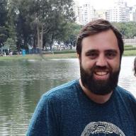 @thiagobleao