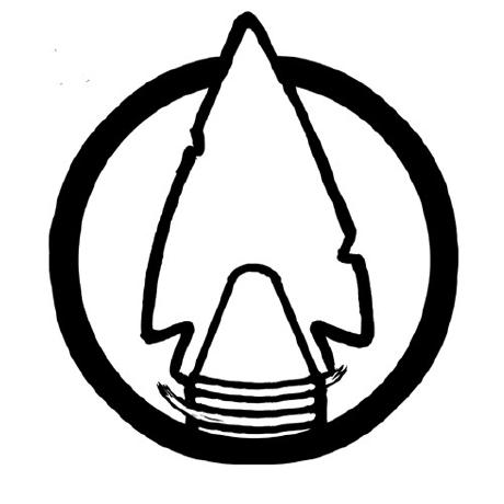 Ornias1993