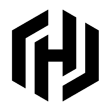 hashicorp - We make open source tools that enable you to provision, secure, and run any infrastructure for any application.