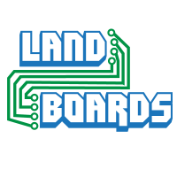 @land-boards