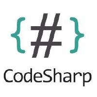@Code-Sharp