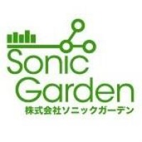 @SonicGarden
