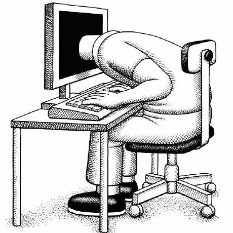 GitHub – AndreaCappellari