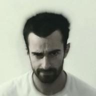 Sebastiano Gottardo