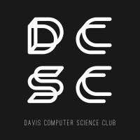 @DavisCSClub