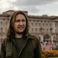 @dmitrygusev