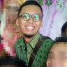 @bimajatiwijaya