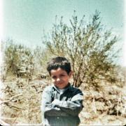 @MohammadHeydari