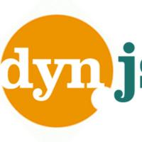 @dynjs