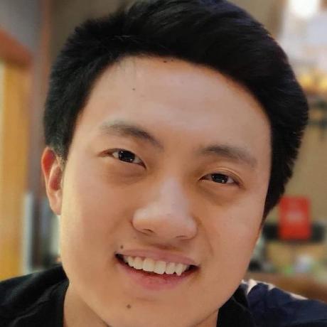 MuYan Zhang