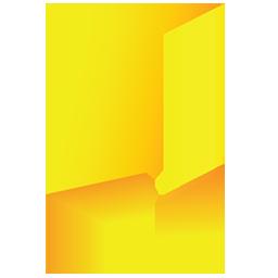 GitHub - RevolveNTNU/r18dv_vectornav_old: ROS Interface for
