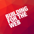 @building4theweb
