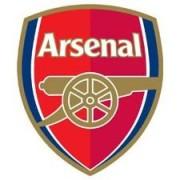 @Arsenalist