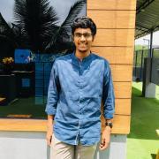 @sushrut141