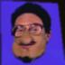 @eviljeff
