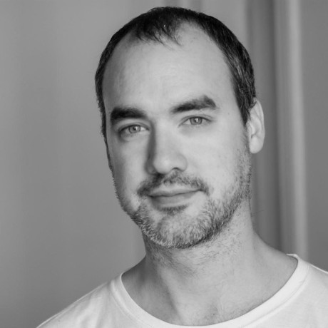 Juan Ignacio Serra's avatar