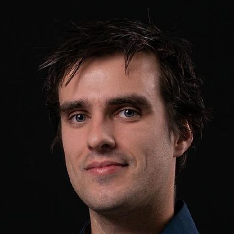 Mathieu Mure profile picture