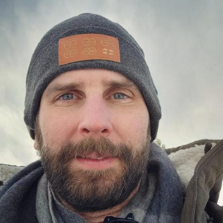 Tom Osowski