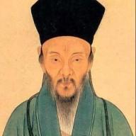 @zhang-yan-talendbj