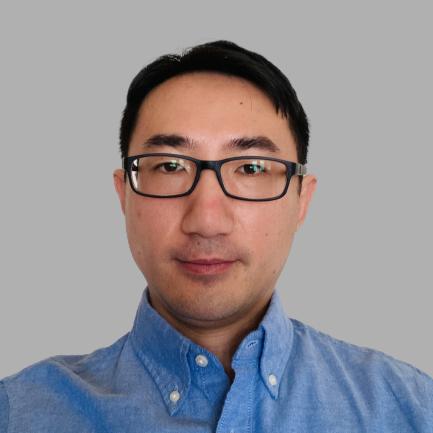 Steve Mu