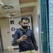@shubhindia