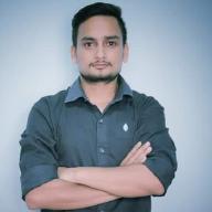 @prayagKhanal