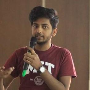 Mohd Akram Ansari's avatar