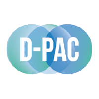 @d-pac