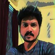@krishnaIndia