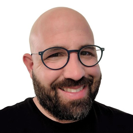 Gianni D'Alerta's avatar