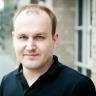 Mathias Gawlista