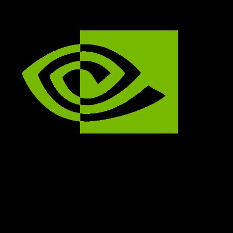 Kaolin: 一个用于加速3D深度学习研究的PyTorch库- C/C++开发社区