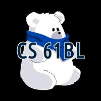 @cs61bl