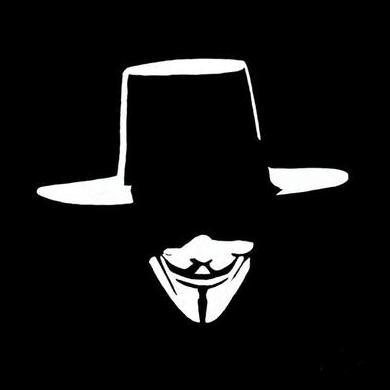 GitHub - FE-Mars/monaco-editor-vue: Monaco Editor for Vue
