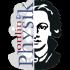 @PhysikOnline-FFM