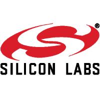 @SiliconLabs